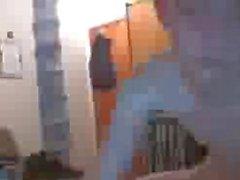 18 yo boy on cam