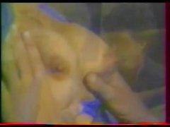 BLACK SILK SECRET Tamara Longley, Pat Mannimg, Mai Lin