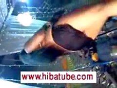 sexo de alta definición Arábica de FIME porno 2013_ ( nuevo) _ ( nuevo)