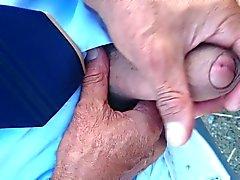 Il mio grosso di Dick greci