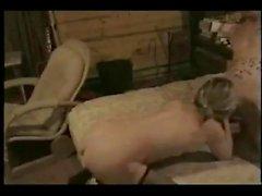 amateur threesome 517