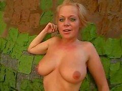 Heidi Anal