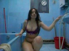 Naghan Sayed Masturbation _Hibatube.Com