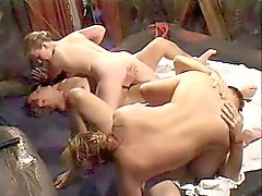 Sexual club alemán ( mediante edquiss )