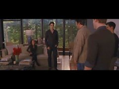 twilight saga breaking dawn parte two_ cold play_a massage