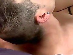 Гей секс Movies Ъ а Стариком половых твинков movieture кончина Парад
