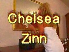 Ben Chelsea Zinn seviyorum
