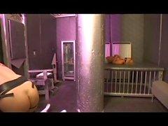 FEM SLAVE 2 - Scene 2