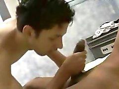 Porn Gays de Brasil de Brasil Gay Sex