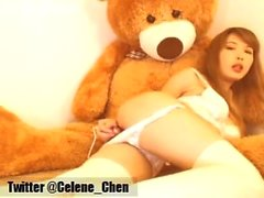 myfreecams cam_name