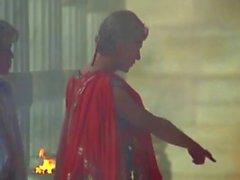 Caligula the movie 1979
