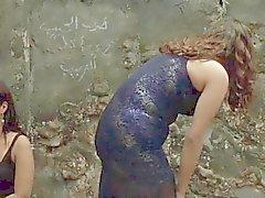 Egyptier Safwa