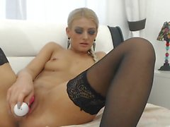 Video Chat Real Cutie Moaning Ep1 HighDef