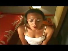 zavallı kız deepthroat 1520 kullanılır