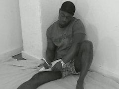 Afrikan Prince