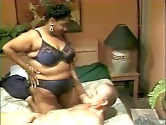 Aiko & Dick Nasy