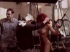 Naked Angels - Desislava Ilieva