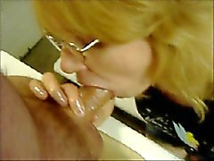 Blowjob Buddy Deep Throat In Slow Motion