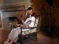 Violentata davanti al marito (1994)
