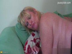 Big boobs amateur fucking