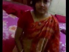 El secretario indio romantica