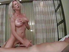 emma porn Tante
