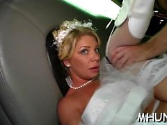 Massive cock bangs hawt mother i would like to fuck