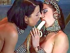 Planet SeXXX (1998) FULL VINTAGE MOVIE