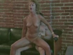 Granny Likes Big Black Cock Too 6 2
