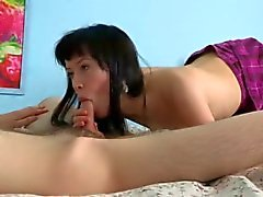 Süße Horn-Porn-Tour 17-AWESOME !! _ FULLMOVIE