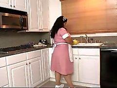 Karla Kane BBW Latina 3