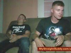 Suora Marine Buddies Naked Beer Pong