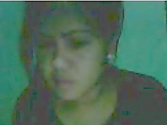 Filipina hot webcam