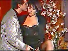 Beatrice Valle - Fransız Klasik 90s DP