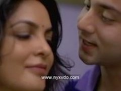 Desi Indian Gand Wali Bhabhi Anale #Part 1