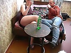 Gary from 1fuckdatecom - Mature and young cock 73