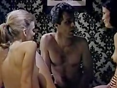 dr bizarro 1983