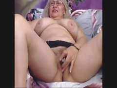 cams3.xyz - diana granny blonde so sexy nr59