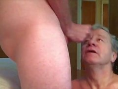 Cum Facial Compilation #2, One Face Takes 60 Loads!