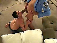 giant cock gapping boys