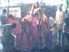 indian nude show in andhra-2