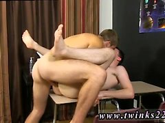Porn sex cinema and free gay xxx public sex movies You have