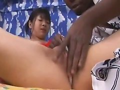 Japanese coed yuka sucks and fucks Sidney from 1fuckdatecom