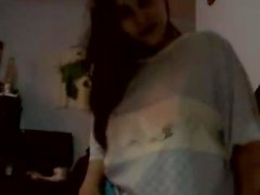 cachonda por webcam de lisa18x