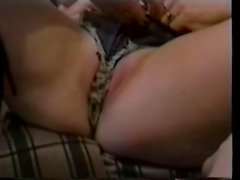 Classic Redhead Rusty Boned At Home And Park