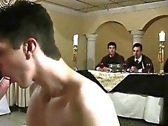 Faux animation mâle célébrités gai de sexe gifs premier manchons Mes