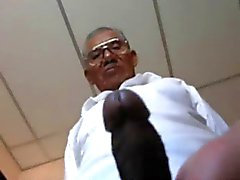 older men video 00012
