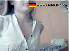 Deutsche dicke single frauen stripped