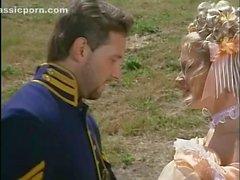 Порно с участием дженны джеймсон точка вспышки, русская блондинка с большой грудью надевает презерватив ртом порно