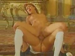 Full movie anita blond lady in the iron mask by sabinchen